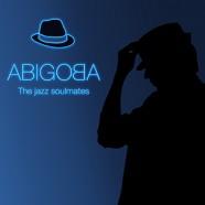 Abigoba: The Jazz Soulmates