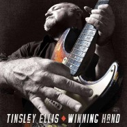 Tinsley Ellis, Winning Hand