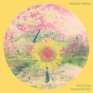 Alabaster DePlume, To Cy & Lee – Instrumentals Vol. 1