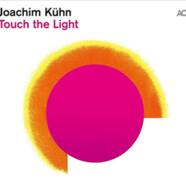 Joachim Kühn : Touch the Light