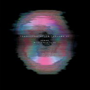 Sonar with David Torn, Tranceportation Vol.2