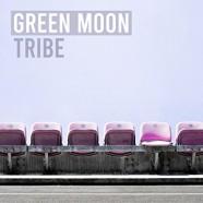 Green Moon: Tribe