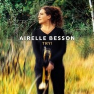 Airelle Besson: Try !