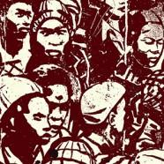 Makaya McCraven : Universal Beings E&F Sides