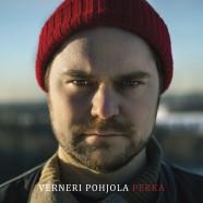 Verneri Pohjola, Pekka