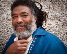 Wadada Leo Smith: le tour du Monde en 80 ans