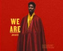 Jon Batiste : We Are