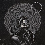 Shabaka & the Ancestors, We Are Sent Here By History