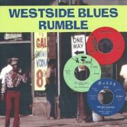 Westside Blues Rumble