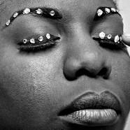 Nina Simone, What Happened ?