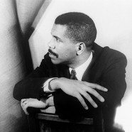 William Melvin Kelley: Jazz à l'âme