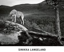 Sinikka Langeland : Wolf Rune