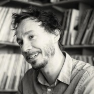 Sylvain Darrifourcq