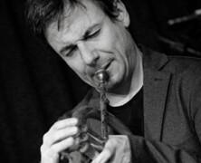 Yoann Loustalot: le son de l'âme