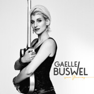Gaelle  Buswell: Your Journey