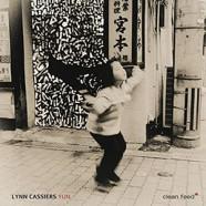 Lynn Cassiers, Yun