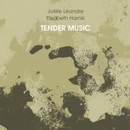 Harnik-Léandre, Tender Music