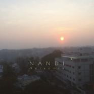 Nandi, Mylapore