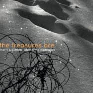 Rodrigues-Sjöström, The Treasures Are