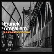 Franck Amsallem, Gotham Goodbye