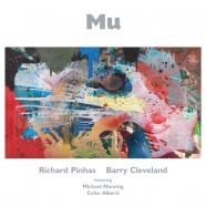Pinhas & Cleveland, Mu