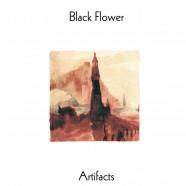 Black Flower, Artifacts