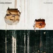 Anna Weber, Clockwise