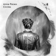 Anne Paceo, Circles