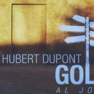 Hubert Dupont,Golan-Al Joulan