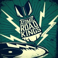 Atomic Road Kings, Clean Up The Blood
