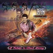 Mike Zito & Friends, A Tribute To Chuck Berry