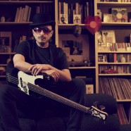 Daniel Romeo, l'album studio