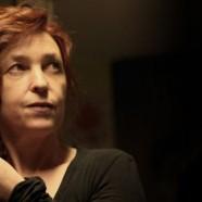 Christine Ott, inc(l)assable