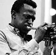 Miles Davis, le film… en 2013 !