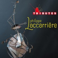 Philippe Laccarrière, Tributes