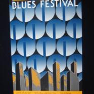 Back to the blues, les racines du jazz !