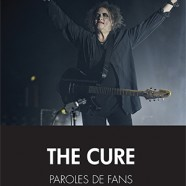 Xavier Martin, The Cure