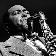 Y a-t-il eu des génies en jazz ? (2/3)