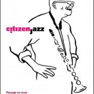 Citizen Jazz, Passage en Revue