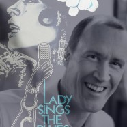 David Linx ft. Lady Sings The Blues