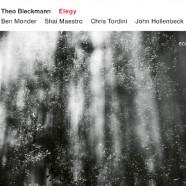 Theo Bleckmann, Elegy