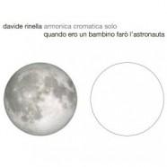 David Rinella, armonica cromatica solo