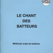 Le Chant des Batteurs, Ludovic Defacques