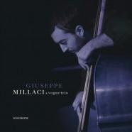 Millaci Vogue Trio, Songbook