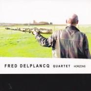 Fred Delplancq, Horizons