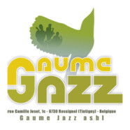 Focus: Le Gaume Jazz OFF