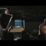Lewis-Taylor, Live In Willisau