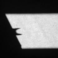 Raymond Boni – Didier Lasserre, Soft Eyes