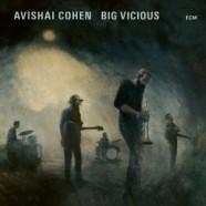 Avishai Cohen, Big Vicious