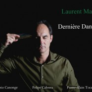 Laurent Maur, Dernière danse